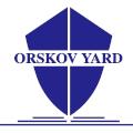 ORSKOV YARD